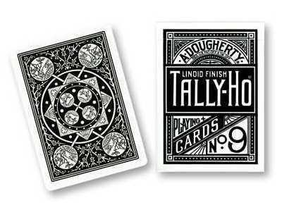 tally-ho-playing-card-4