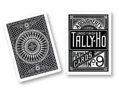 tally-ho-playing-card-5