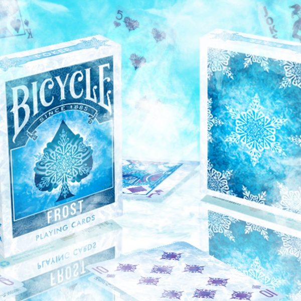 bicycle-frost-1