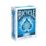 bicycle-frost-2