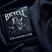 bicycle-guardians-feature