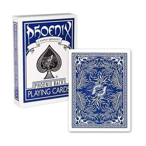 phoenix-casino (1)