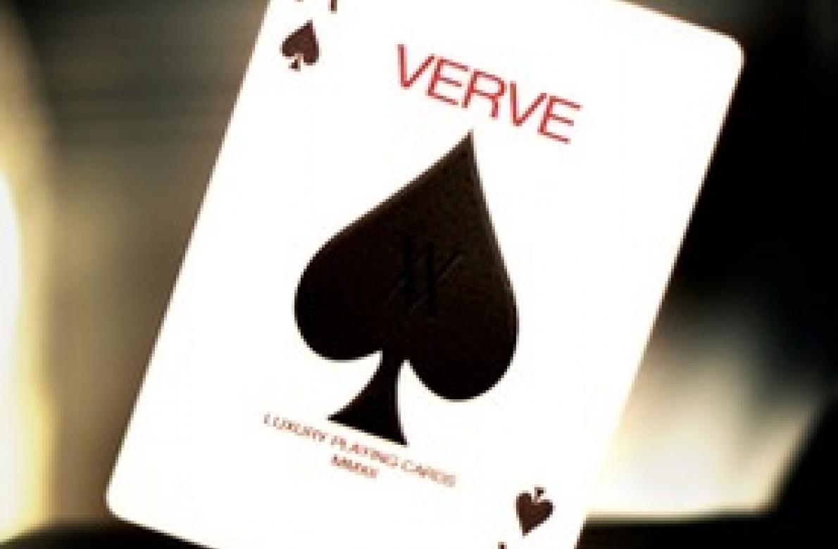 verve-1