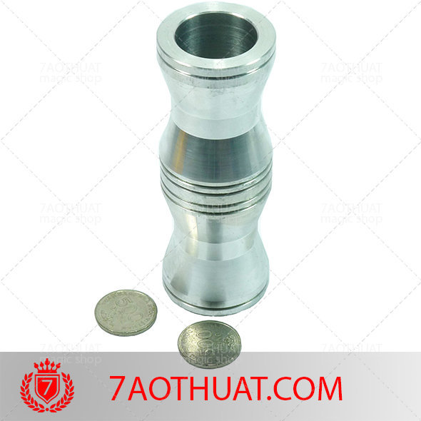 coin-funnel-3