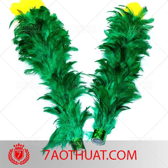 hoa-hong-hoi-sinh-lon-3