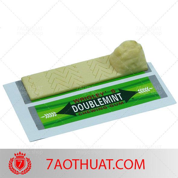 sin-gum-phuc-hoi-2