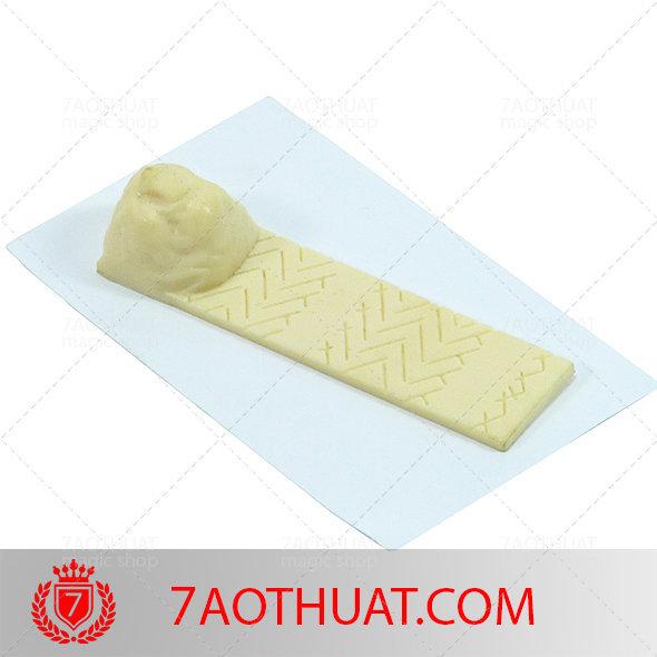 sin-gum-phuc-hoi-3