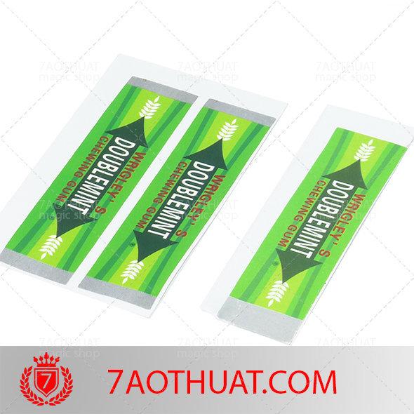 sin-gum-phuc-hoi-6