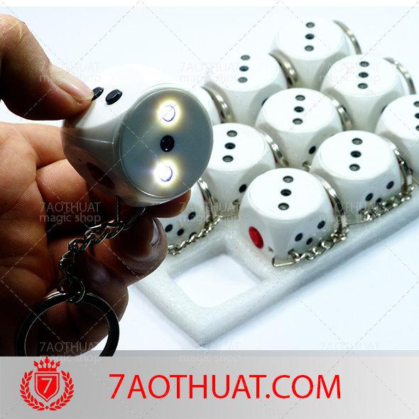 xi-ngau-laser-sock-dien-10