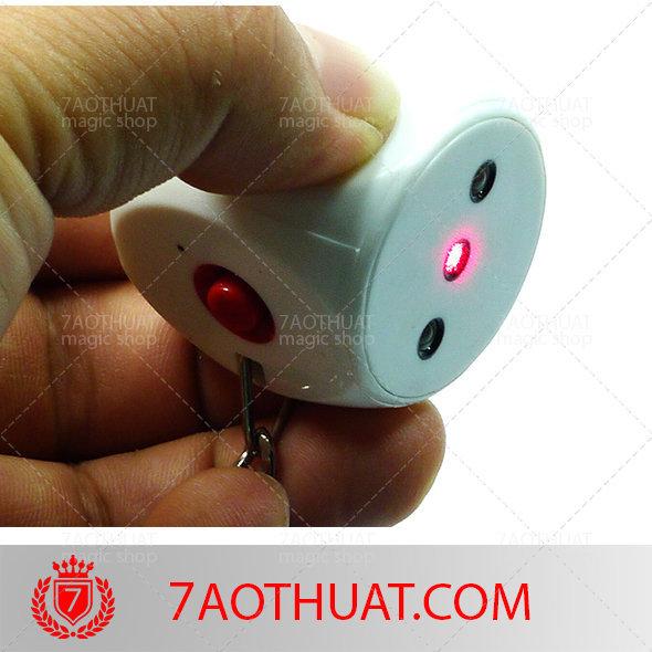 xi-ngau-laser-sock-dien-4