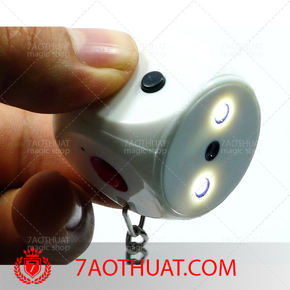 xi-ngau-laser-sock-dien-5