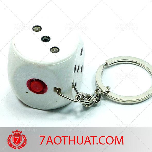 xi-ngau-laser-sock-dien-6