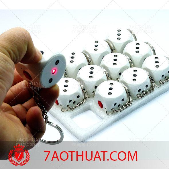 xi-ngau-laser-sock-dien-9