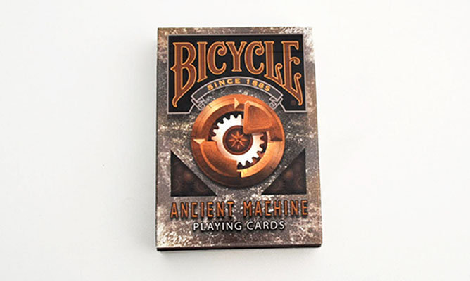 ancient-machine-1