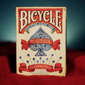 bicycle-americana-1