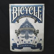 bicycle-americana-2
