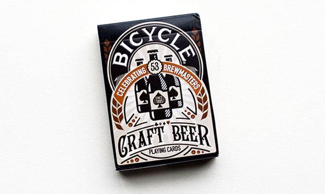 bicycle-craft-beer-1