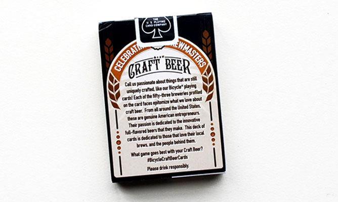 bicycle-craft-beer-2