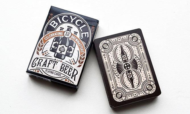 bicycle-craft-beer-3