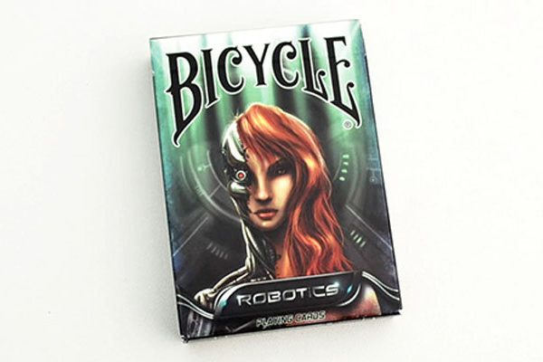 bicycle-robotics-1