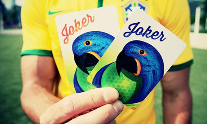 brazil-deck-1