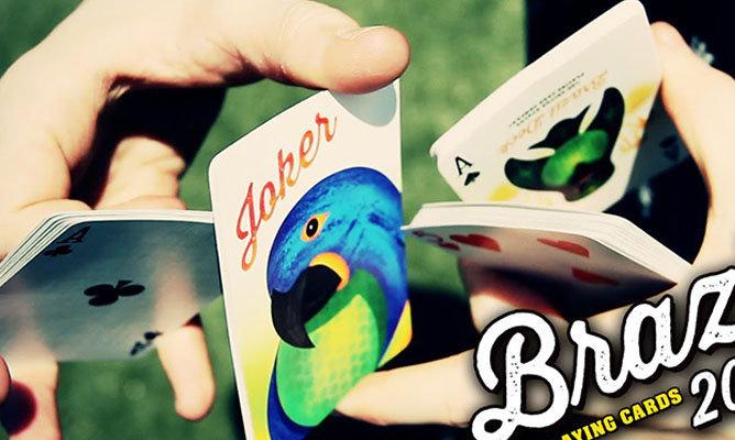 brazil-deck-3