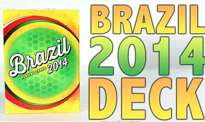 brazil-deck-4