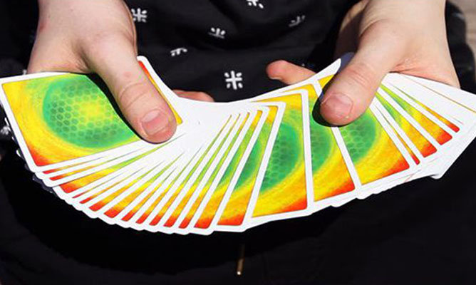 brazil-deck-5