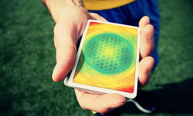 brazil-deck-6