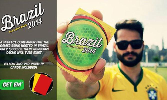 brazil-deck-7