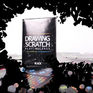 drawing-scratch-1