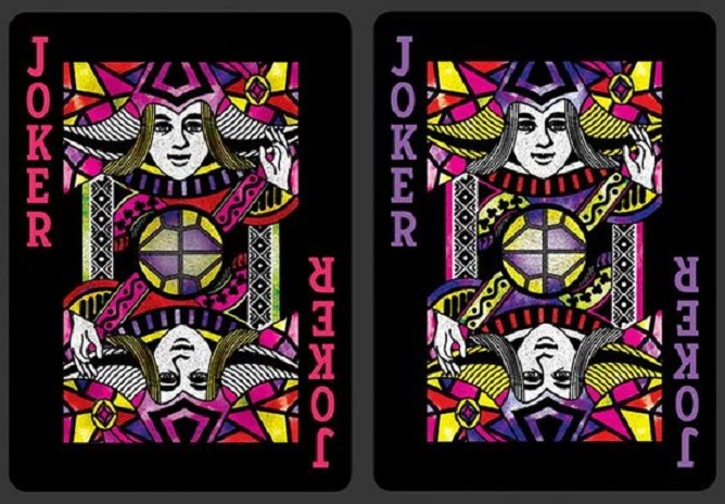 stained-glass-playing-card-2
