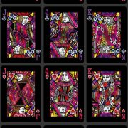 stained-glass-playing-card-3