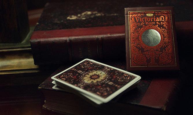 victorian-2
