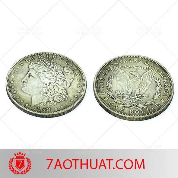 xu-one-dollar-morgan-bac-4