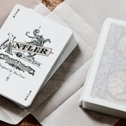 antler-limited-edition-3