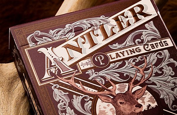 antler-limited-edition-6