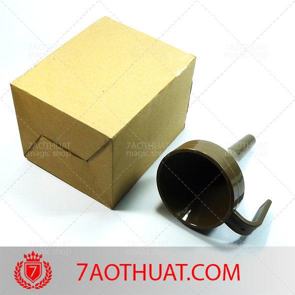 pheu-rot-nuoc-khong-chay-1