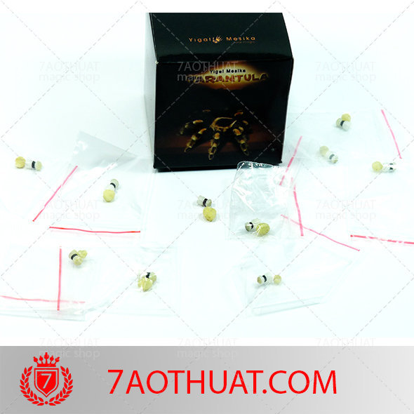 phu-kien-thay-the-tarantula-2