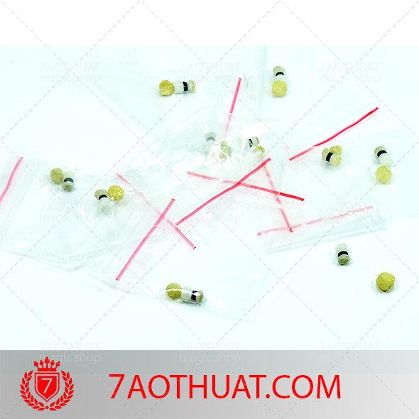 phu-kien-thay-the-tarantula-7