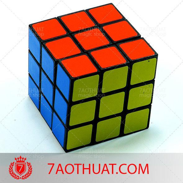 rubik-5
