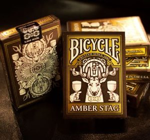 Amber-Stag- (1)