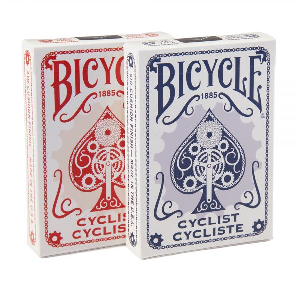 Bicycle-Cyclist-1