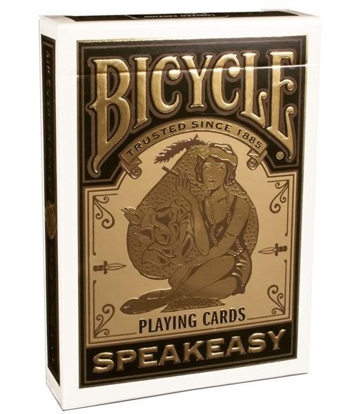 Bicycle-Speakeasy-Club 808- (1)
