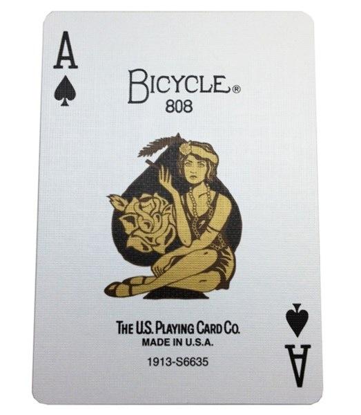 Bicycle-Speakeasy-Club 808- (4)