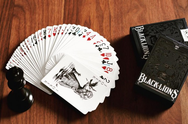 David-Blaine-Black-Lions (4)