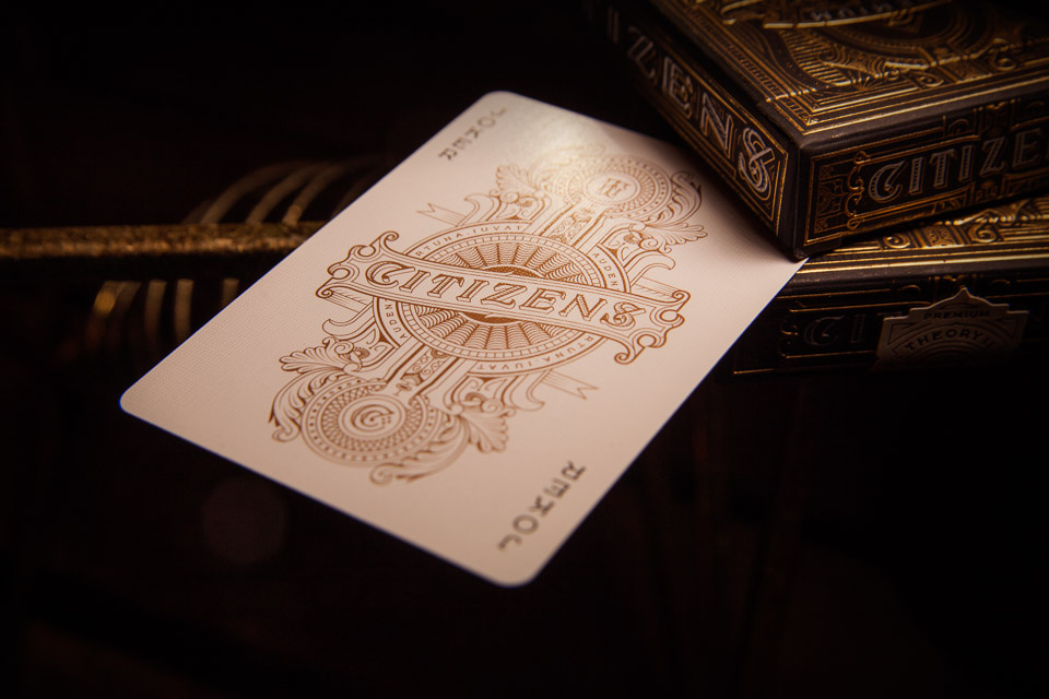 citizen-playing-cards- (2)