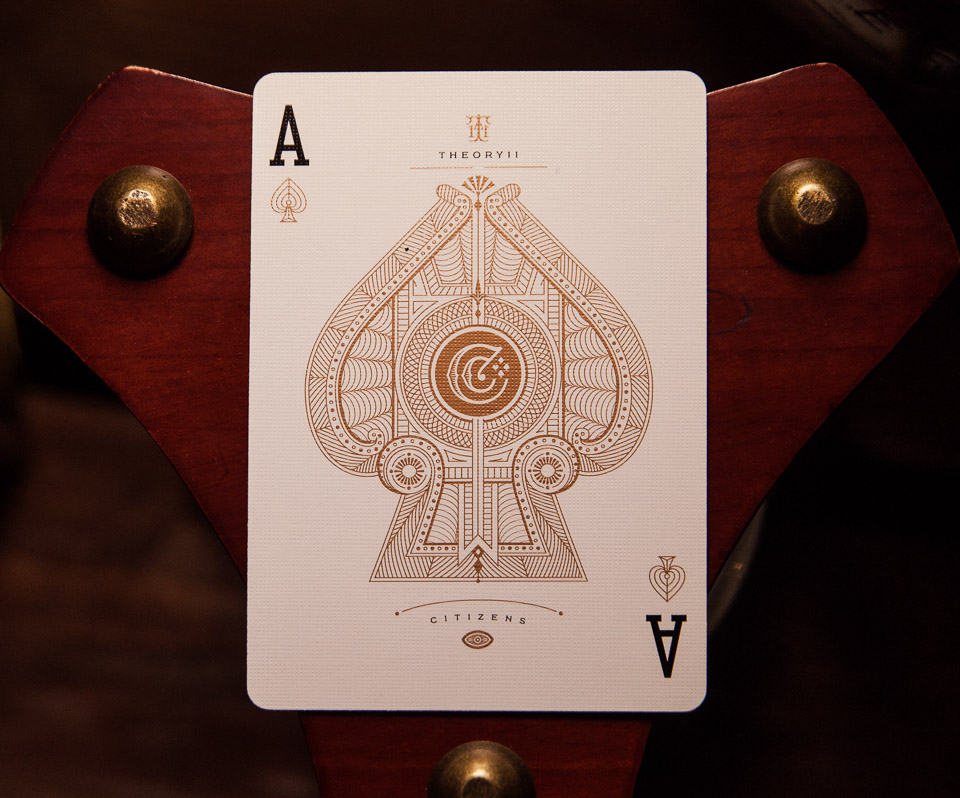 citizen-playing-cards- (4)