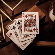 citizen-playing-cards- (6)