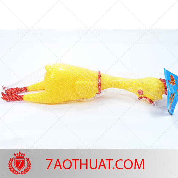 ga-tay- (4)